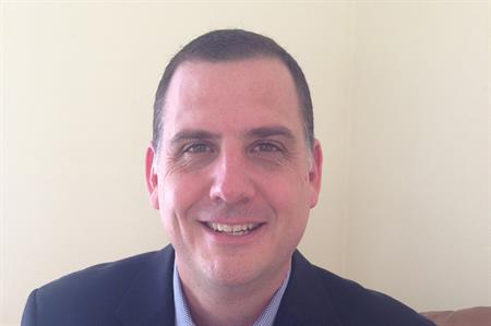 Poken has appointed Ron Speechley as its new US sales director