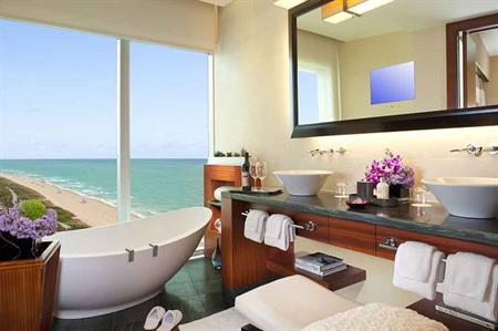 Ritz-Carlton opens tenth Florida property (c. Marriot News Centre)