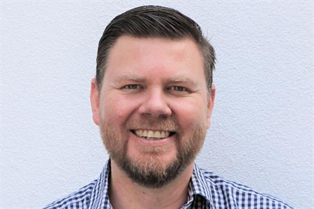 RPM adds business director to team