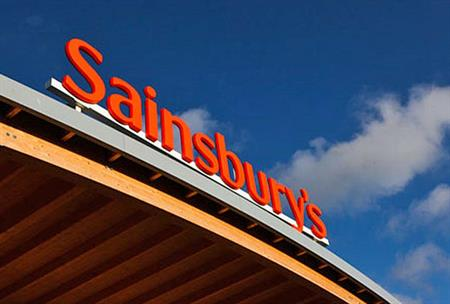 Sainsbury's hosts sustainability event for stakeholders