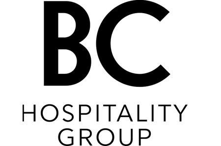 Danish Hospitality Giant Acquires Copenhagen Marriott Hotel