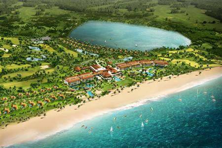 Hambantota Resort & Spa