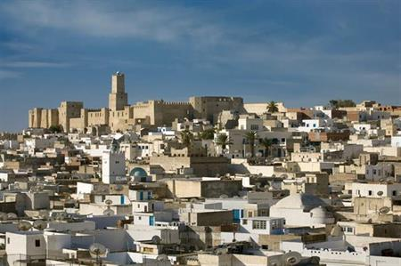 Events industry reluctant to book Tunisia after attacks
