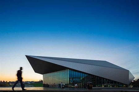 Swiss Tech to host GHGT-13 conference