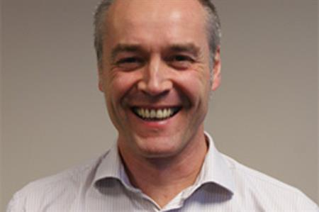 Agency Incentivise has hired The Vantage Point Group's Paul Bradford