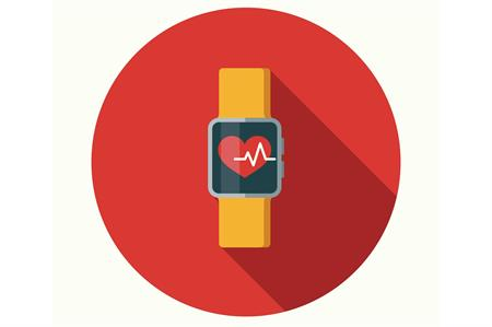 5 essential wellness apps for event planners
