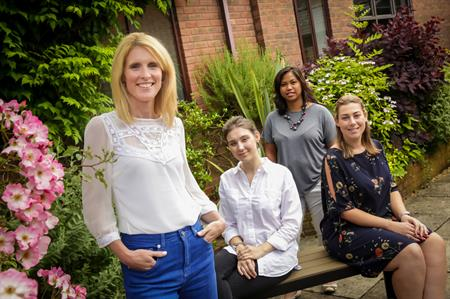 Top Banana expands team by six