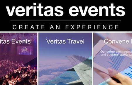 Bi Worldwide Australia invests in The Veritas Group