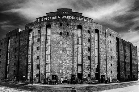 Victoria Warehouse set to host Independent Venue Show