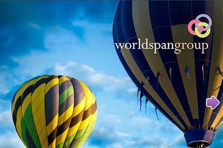 Worldspan Group reports £1.82m profit