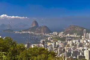 Brazil to revamp venue offer