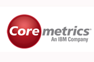Coremetrics appoints Marketing Options International