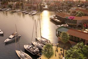 Limassol boosts C&I appeal
