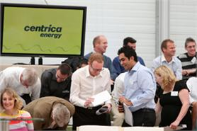 Centrica Energy hands year-long deal to Lodestar