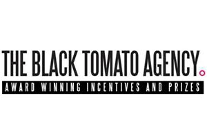 Black Tomato launches The Black Tomato Agency
