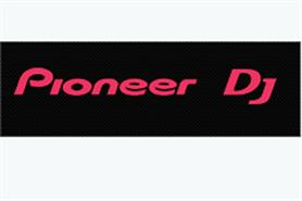 Pioneer plans Ibiza incentive for top dealers