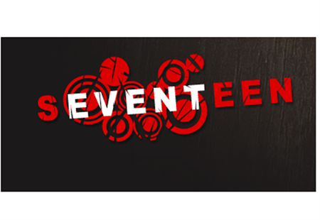 Seventeen Events shifts focus following relocation