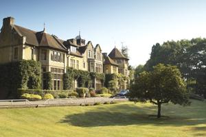 Bausch hosts Frimley sales drive in Surrey