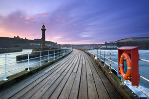 Yorkshire reveals focus on business tourism