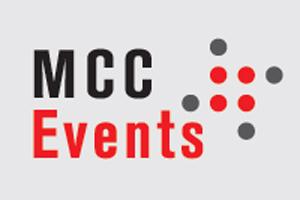 MCC to run IT awards