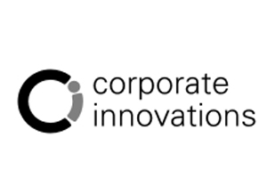 Corporate Innovations develops new ROI method