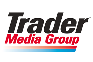 Trader Media Group appoints Venues Event Management