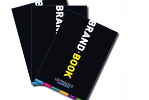 C&IT launches Brand Book Live