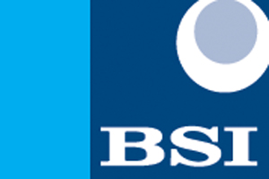 BSI to produce report on Bribery Act
