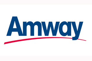 Amway to hold conference at ICC London Excel