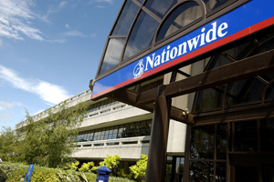 Nationwide confers preferred supplier status on DRP