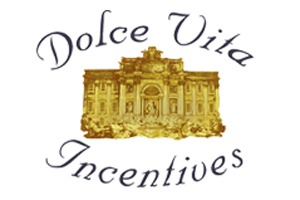 Dolce Vita Incentives appoints Global Marketing Solutions