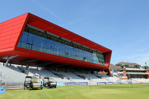 UK Sporting Venues: 6 of the best new developments