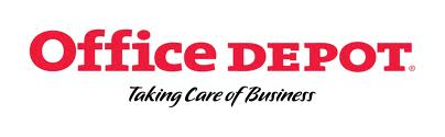 ires Nick Ruffles to head up Office Depot event