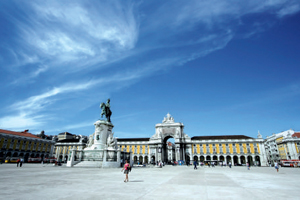 Event planners' guide to Lisbon and Porto