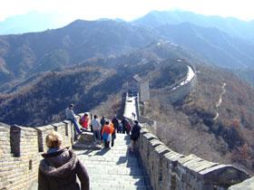 Siemens motivates with Beijing
