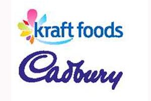 Kraft Foods appoints MCI