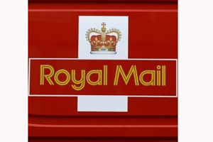Royal Mail and Eon help BSI and Capita develop a combined proposition