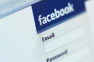 Facebook and Sega wins boost Jack Morton Worldwide