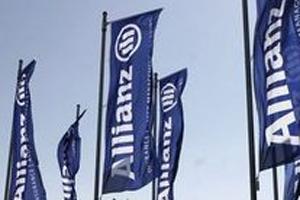Allianz Insurance plans staff roadshow