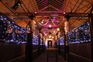 London: top places to party for corporate groups