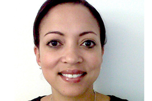Paragon Sports Management appoints director of events for new C&I division