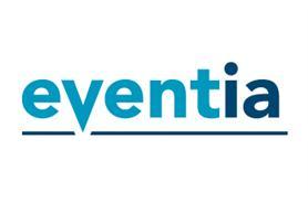 Industry backs Eventia merger plans