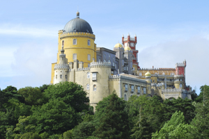 BP on Portugal's C&I highlights