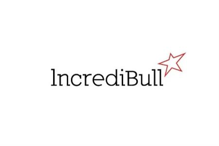 Incredibull shops for big-name event firm