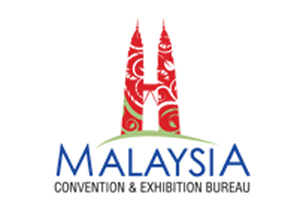 Malaysia launches international events division
