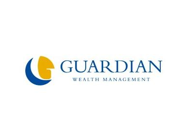 Guardian Wealth opts for Iceland