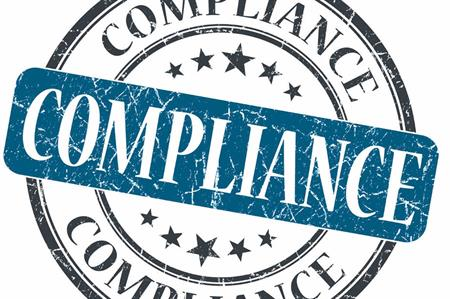 Compliance is 'the new procurement' for events