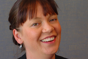 Business Events Council of Australia appoints executive manager