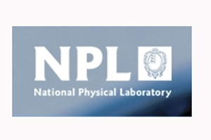 National Physical Laboratory appoints Active Events