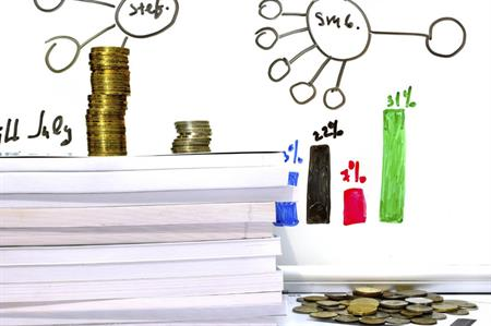 Why can't clients be more upfront about budgets?